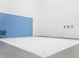 white space BJ - Liu ren 04