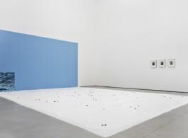 white space BJ - Liu ren 04