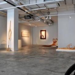 Art Plural Gallery - 3