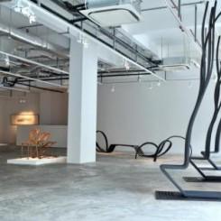 Art Plural Gallery - 4