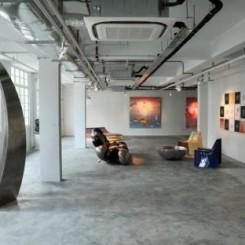 Art Plural Gallery - 5
