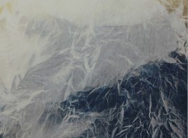 Press Release - Edouard Malingue Gallery (Charwei Tsai and Chi-Tsung Wu) - ENG