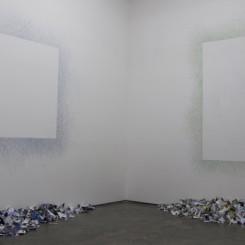 55 gallery - Li Gang- Rendering 01