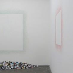55 gallery - Li Gang- Rendering 02