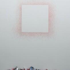 55 gallery - Li Gang- Rendering 03