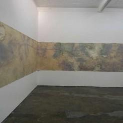 55 gallery - Xu Ping 02