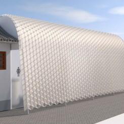 my-public-toilet-design-1