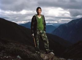 TibetanPortrait03