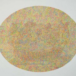 A_Full_Void_colored_pencil_on_paper_1_76.5x112cm_201335117a