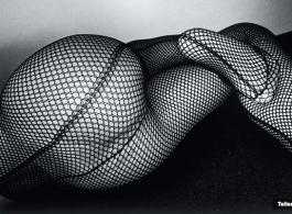 Daido Moriyama (courtesy the artist and Simon Lee Gallery, Hong Kong)
