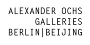 Alexander Ochs Galleries