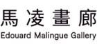 edouard logo2015new