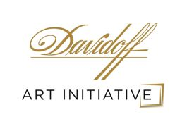 davidoff-talks-ucca