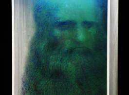 XXW_Sketech-LeonardoDaVinciNo2_2013_c
