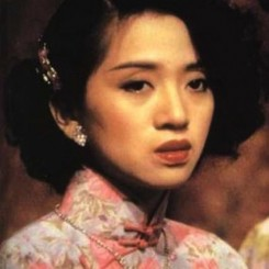 anita mui mp3 downloadanita mui jackie chan, anita mui wiki, anita mui biography, anita mui song, anita mui 2003, anita mui in the heat of the night, anita mui mp3 download, anita mui careless whisper, anita mui funeral, anita mui film, anita mui lyrics, anita mui wikipedia, anita mui mp3 free download, anita mui, anita mui songs download free, anita mui died, anita mui sunset song, anita mui yim fong, anita mui rouge, anita mui leslie cheung