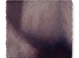 "Li Gang, ""Description"", oil on hand-made canvas, 162 x 182 cm, 2014 李钢,《描写》,手工布面油画,162 x 182 cm,2014"