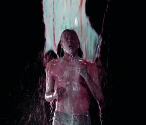 Poster Photo_Bill Viola_Inverted_Birth_webuse