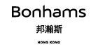 Bonhams Hong Kong Gallery