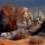 "Sutthirat Supaparinya, ""When Need Moves the Earth"", 3-channel video- Audio, Colour, In Thai language with English subtitles, 20 min. 25 sec. 25 fps (loop), 2014,Photo by Monruadchanan Laphatphakkhanut蘇圖西亞.蘇芭芭恩雅,《當需求移動地球》,三頻錄像/彩色,泰語對白,英文字幕,片長20分鐘25秒,2014,摄影:Monruadchanan Laphatphakkhanut"