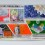 """Specification and Psychological Counseling Teenagers Masturbation (upgrade version)"", acrylic on canvas, 80 x 110 cm, 2014《青少年自慰行为规范及心理辅导(升级版) 》,布面丙烯与纸本拼贴,80 x 110厘米,2014"