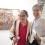 Art Stage Singapore 2014, Daisuke Miyatsu and Fumio Nanjo
