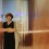 Art Stage Singapore 2014, Japan Platform Curator Mami Kataoka