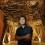 "Art Stage Singapore 2014, Joko Dwi Avianto, ""The Continuous Gate"""