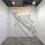"""Art Stage Singapore 2014, """"Milky Way"""" by Manit Kantasak, Whitespace Gallery Bangkok"""