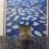 Jake & Dinos Chapman sail into Andreas Gursky at White Cube, London/Hong Kong/Sao Paolo