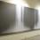 Hiroshi Senju, courtesy Sundaram Tagore Gallery, Hong Kong/New York/Singapore