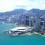 2015 Art Basel Hong Kong Exhibition Hall2015香港巴塞尔艺术展展馆