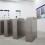 "João Vasco Paiva, ""Palimseptic"", exhibition view, Saamlung, Hong Kong, 2011(photo courtesy: the artist and Edouard Malingue Gallery)周奥,《Palimseptic》,展览现场,Saamlung画廊,2011(图片:艺术家及马凌画廊)"