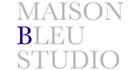 Maison Blue Studio