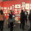 Ronald Friedman Fine Arts