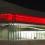"Jean-Baptiste Ganne, ""El Ingenioso hidalgo Don Quijote de la Mancha"", installation view, MAXXI, 2014. Courtesy the artistJean-Baptiste Ganne, 《机智的贵族堂吉诃德》,展览现场,罗马二十一世纪国立现代美术馆,2014. 图片惠允:艺术家"