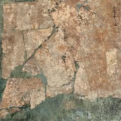08-09 Acrylic on canvas 122x91cm 2008