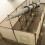"Huang Yong Ping, ""Construction Site"", (installation view), 10th International Istanbul Biennale, Istanbul, 2007. Photo: DR. © Huang Yong Ping. Courtesy of the artist and Galerie Kamel Mennour, Paris黄永砅, 《建筑工地》(现场局部),第十届伊斯坦布尔双年展,2007年伊斯坦布尔。摄影:DR。版权归属:黄永砅。 图片惠允:艺术家,巴黎 Kamel Mennour画廊"