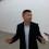 Zhou Wendou: Borderless, De Sarthe Gallery(BEIJING), Exhibition View周文斗:消失的边界,德萨画廊(北京市朝阳区草場地328-D),2015年4月4日-至5月24日