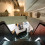 """Remembering is not enough"", exhibition view, MAXXI, 2014. Photo: Musacchio & Ianniello. Courtesy MAXXI Foundation《记得还不够》, 展览现场,罗马二十一世纪国立现代美术馆,2014. 摄影: Musacchio & Ianniello,图片惠允: 罗马二十一世纪国立现代美术馆基金会"