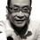 Wang Jianwei汪建伟