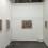 Wu Jian'an at Chambers Fine Art (Beijing & New York)