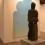 Ugo Rondinone at Gladstone Gallery (New York & Brussels)