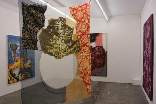 randian at Art Brussels 2015  4 (1)
