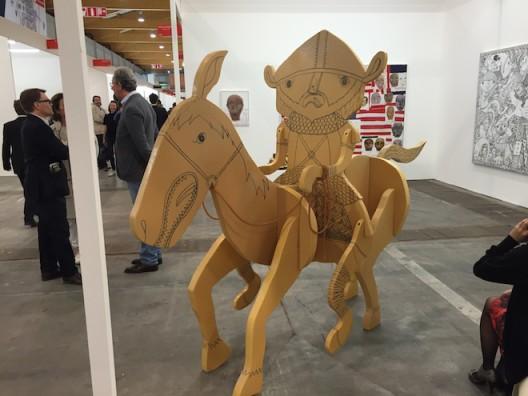 Shintaro Miyake at Tomio Koyama Gallery (Tokyo)