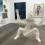 Thomas Hauseago at Galerie Michael Janssen (Berlin & Singapore)