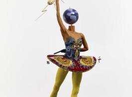 SHONIBARE_Ballet_God_Zeus_2015_JCG7740_01_overall_small0
