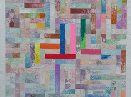 Untitled-wall-work-2015-2015-oil-on-canvas-188.5-x-188.5cm