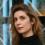 Christine Macel Chief Curator at the Musée national d'art moderne–Centre Pompidou 蓬皮杜国家艺术文化中心首席策展人,第55界威尼斯双年展法国馆策展人