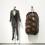 "Eduardo Navarro, ""Timeless Alex,"" performance and sculpture, dimensions variable, 2015. Courtesy the artist."
