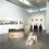 """""""Surround Audience"""", exhibition view at the New Museum. Courtesy New Museum, New York. Photo: Benoit Pailley."""